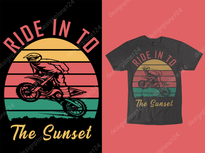 Motorcycle T-shirt Design. vector uiux ui t shirt design vector reviews t shirt design vector thanksgiving day motorcycle club motorcycle art motorcycle tshirt design t shirt design merch by amazon shirts merch by amazon logodesign logo illustration free tshirt design design branding brand design