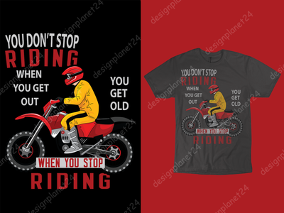 Motorcycle T-shirt Design. shirt design shirt mockup tshirtdesign tshirtshop tshirts thanksgiving day t shirt design vector reviews t shirt design vector motorcycle club motorcycle art motorcycle graphic design branding brand design tshirt design t shirt design merch by amazon shirts merch by amazon illustration design