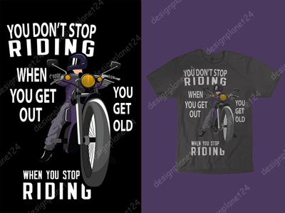 Motorcycle T-shirt Design. free tshirt design moto motorsport motorcycles motorcycle motorbike motor t shirt design vector reviews t shirt design vector tshirt graphic design branding logo brand design tshirt design t shirt design merch by amazon shirts merch by amazon illustration design
