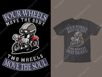 Motorcycle T-shirt Design. motorcycles ux design logo design logo t shirt design bundle t shirt design vector reviews t shirt design vector motorbike motor motorcycle motorcycle art graphic design branding brand design tshirt design t shirt design merch by amazon shirts merch by amazon illustration design