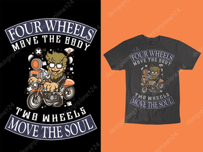 Motorcycle T-shirt Design. free tshirt design tshirt art graphics graphic  design design art designer designs motorcycle motorbike motor graphic design logodesign logo brand design tshirt design merch by amazon shirts merch by amazon t shirt design illustration design