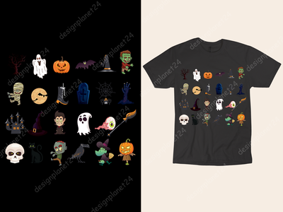 Halloween T-shirt Design. halloween design halloween bash halloween t shirt design maker t shirt designer vectorart t shirt design vector t shirt design ideas t shirt design vector reviews graphic design logo logodesign branding brand design tshirt design t shirt design merch by amazon shirts merch by amazon illustration design