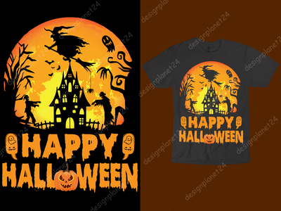 Halloween T-shirt Design. t shirt design vector reviews design art scary halloween design halloween free t shirt mockup t shirts t shirt t shirt art t shirt designer free tshirt design graphic design branding brand design tshirt design t shirt design merch by amazon shirts merch by amazon illustration design
