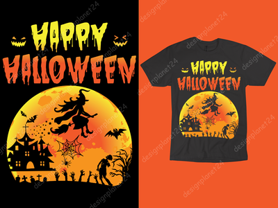 Halloween T-shirt Design. free mockup psd shirt mockup shirt design tshirt art tshirtdesign t shirt designer halloween design halloween t shirt design vector reviews t shirt design vector free tshirt design graphic design branding brand design tshirt design t shirt design merch by amazon shirts merch by amazon illustration design
