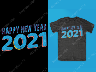 Vintage Style T-shirt Design. 2021 trend 2021 2021 calendar 2021 design 3d art 3d artist vintage badge vintage design vintage logo vintage typography free tshirt design t shirt design vector graphic design brand design t shirt design merch by amazon shirts merch by amazon illustration design