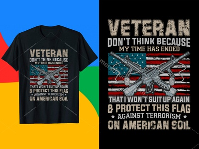 Don't Think Because My Time has Ended - Veteran T-Shirt Design grumpy old veteran t shirt grumpy veteran t shirt dysfunctional veteran t shirt female veteran t shirt us navy veteran t shirt veteran t shirt design combat veteran t shirt us army veteran t shirt vietnam veteran daughter t shirt air force veteran t shirt navy veteran t shirt veteran t shirt company veteran t shirt companies veteran owned t shirt company army veteran t shirt veteran tee shirt vietnam veteran t shirt veteran t shirts veteran t shirt