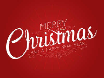 Merry christmas card best wishes happy new year christmas xmas merry xmas handlettering