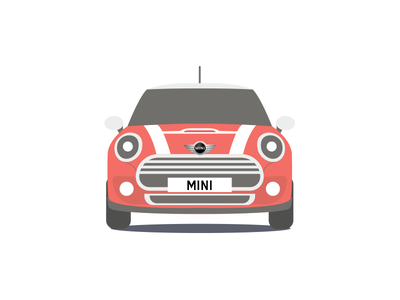 Mini cooper auto bmw red cars car mini cooper mr. bean