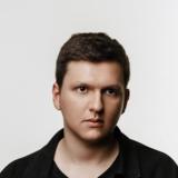 Alexander Plyuto 🎲