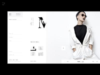 MMDA homepage