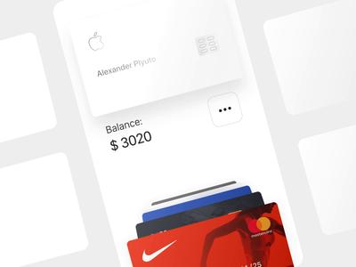 Smart Cardholder 💳 – Version 2