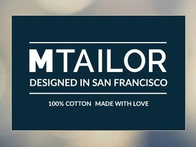 Mtailor Tag