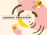 Addepar Hackathon