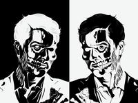 Zombie Pres