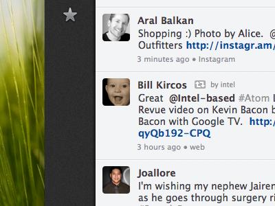 "Osfoora for what now?! ... ""pre-alpha"" osfoora mac twitter pre-alpha"