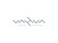 Vahva Logo