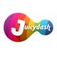 JuicyDash
