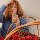 Kristina Borisova