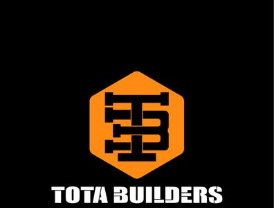 tbAsset 20 vector branding logoproject logomaker logodesign logobranding logo design