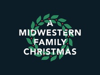 A Midwestern Family Christmas