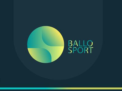 SPORT MALL logotype sports logo sport inspired logos logo design logodesign logo design branding inspiration creative illustrator inspire