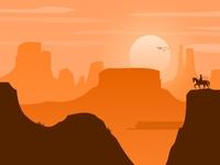 Alto adventure:westworld