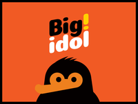 Bigidol