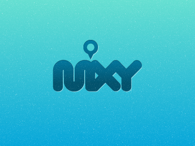 Mixy Logo music iphone ios wika wika