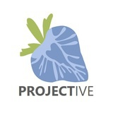 Projective Technology GmbH