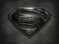 Man of Steel (more depth)