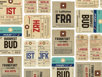 Public Gothic Vintage Tags tag condensed vintage typography a2591 antrepo type font
