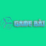 Game Bai Club