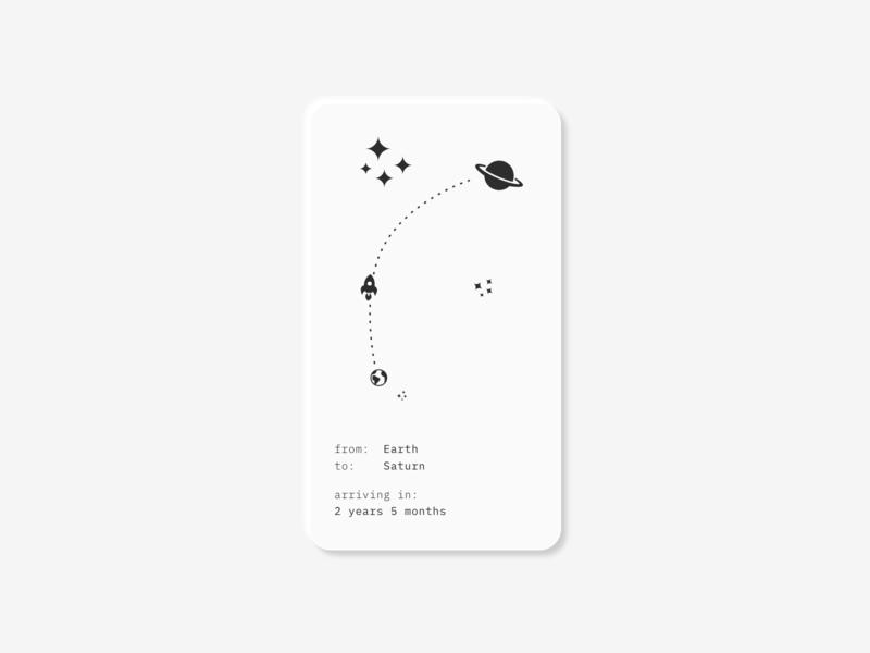Daily UI 020 ui design design soft ui neumorphism dailyui daily ui 020