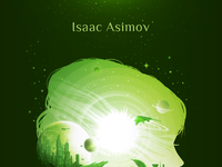 Azimov 2