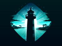 Big Lighthouse
