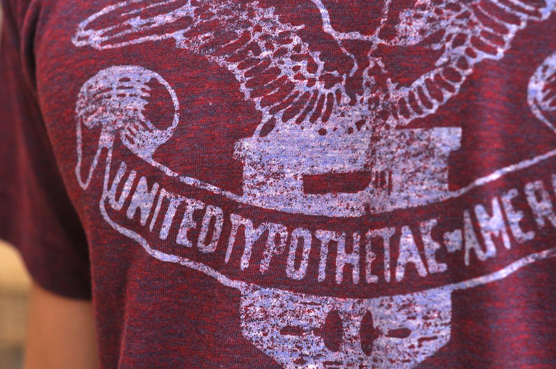 Dribbble united typothetae of america zoom