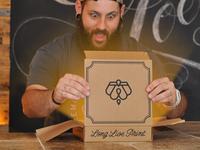 PICO Mystery Box