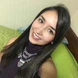 Antonieta Alejandra