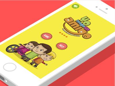 App kids 06