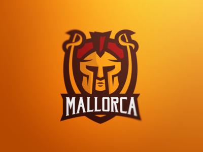Mallorca Romans