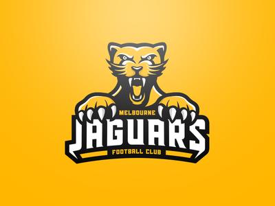 Melbourne Jaguars