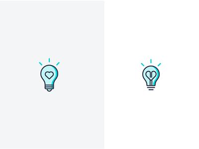 Icons: Light Bulbs light light bulbs ideas other illustrations icon bulb