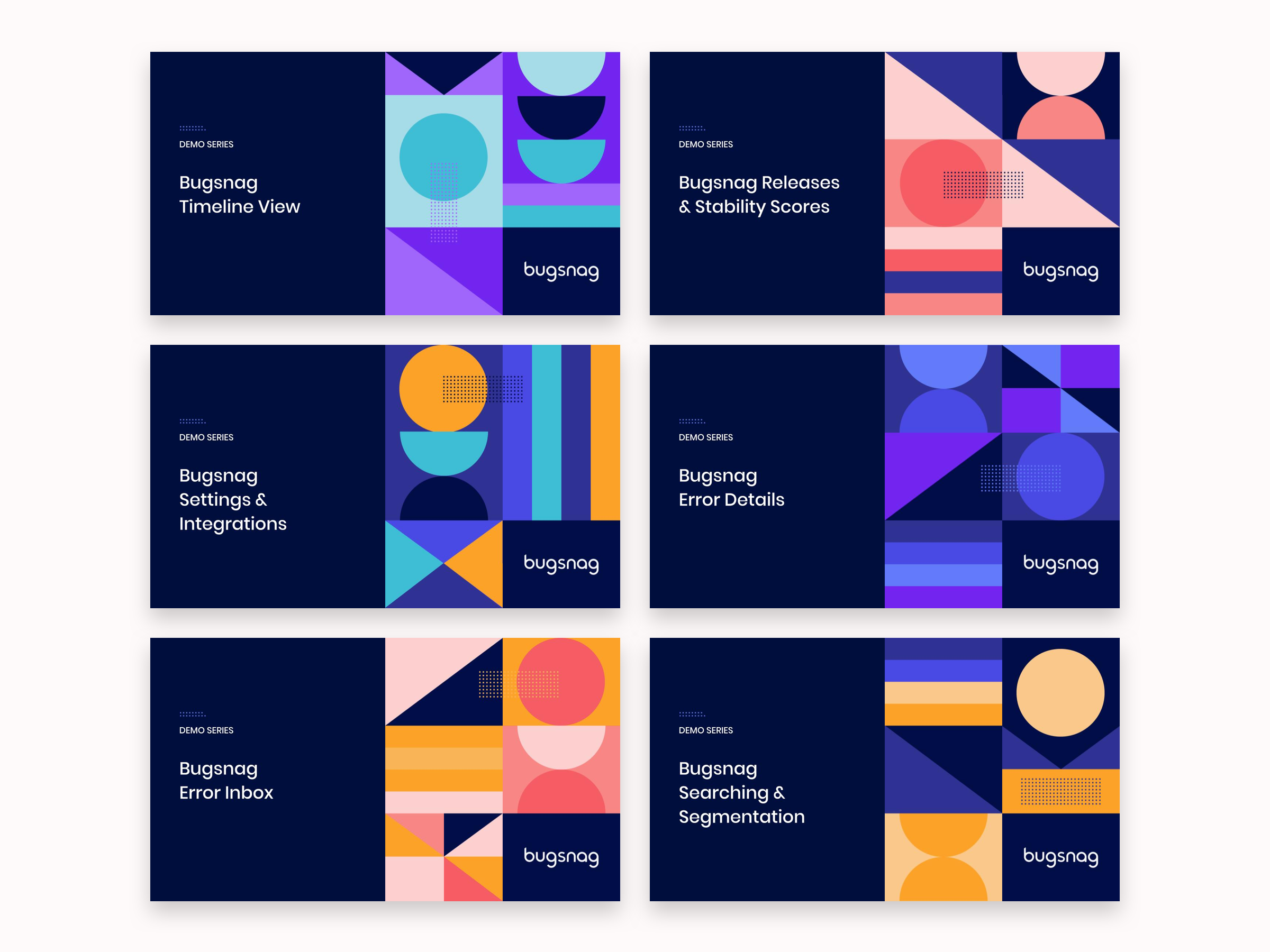 2018 12 bugsnag title designs