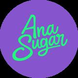 Ana Sugar