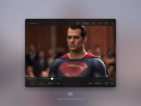 Video Player For IQIYI 7.0