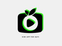 kiwi APP for IQIYI