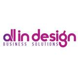 All in Design