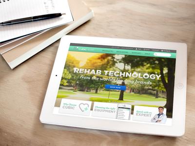 Top Nav homepage magento banner top nav top navigation ecommerce