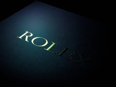 Rolex packaging design concept art tgif rolex luxury menswear mens fashion cgart blender product design 3d artist 3d art