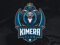 Logo Kimera Club